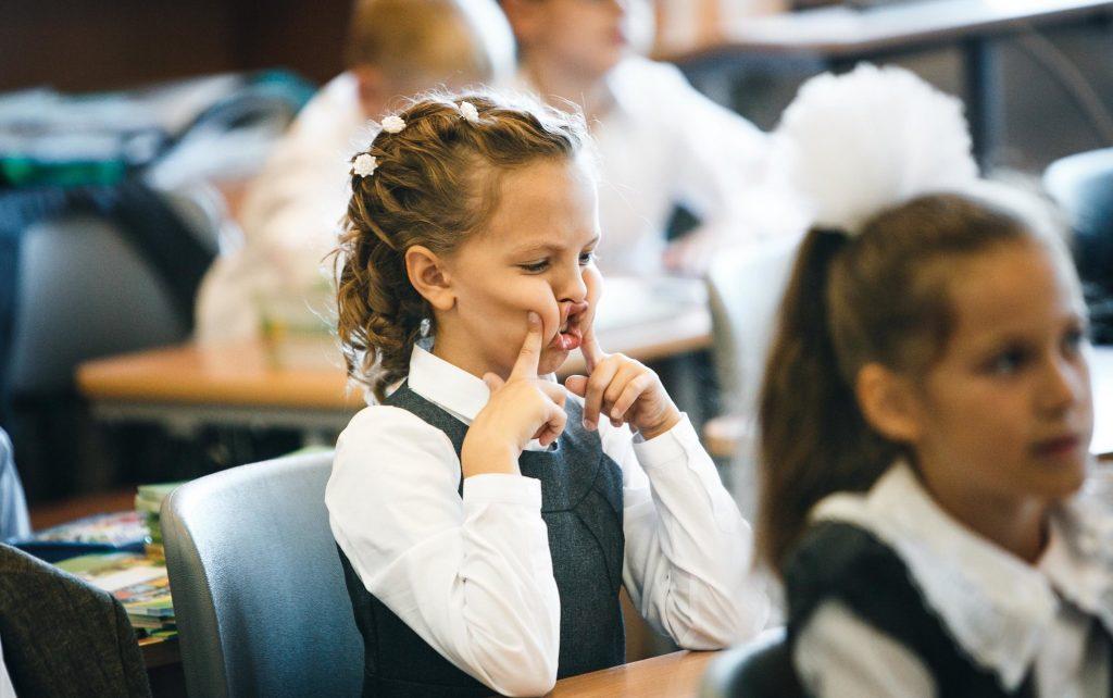 Язык пандемии: как будет разговаривать поколение коронавируса