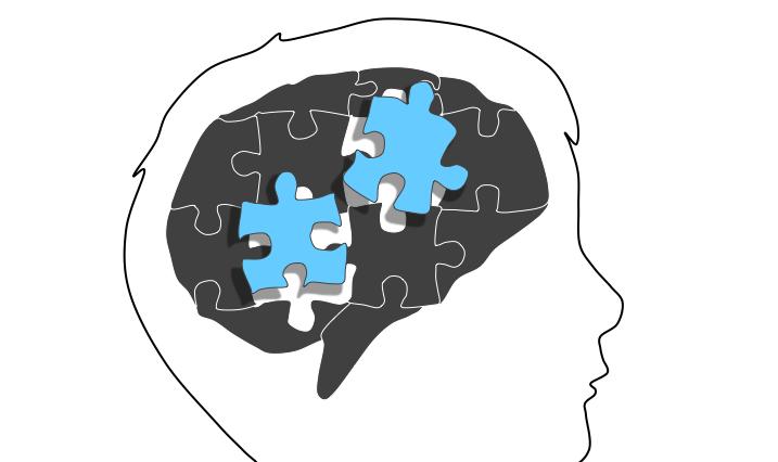 Две когнитивные ошибки, которые нас преследуют во время кризиса