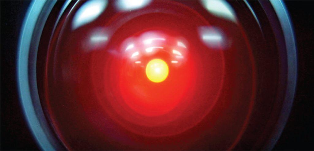 Кто будет совершать научные открытия в будущем — люди или машины?