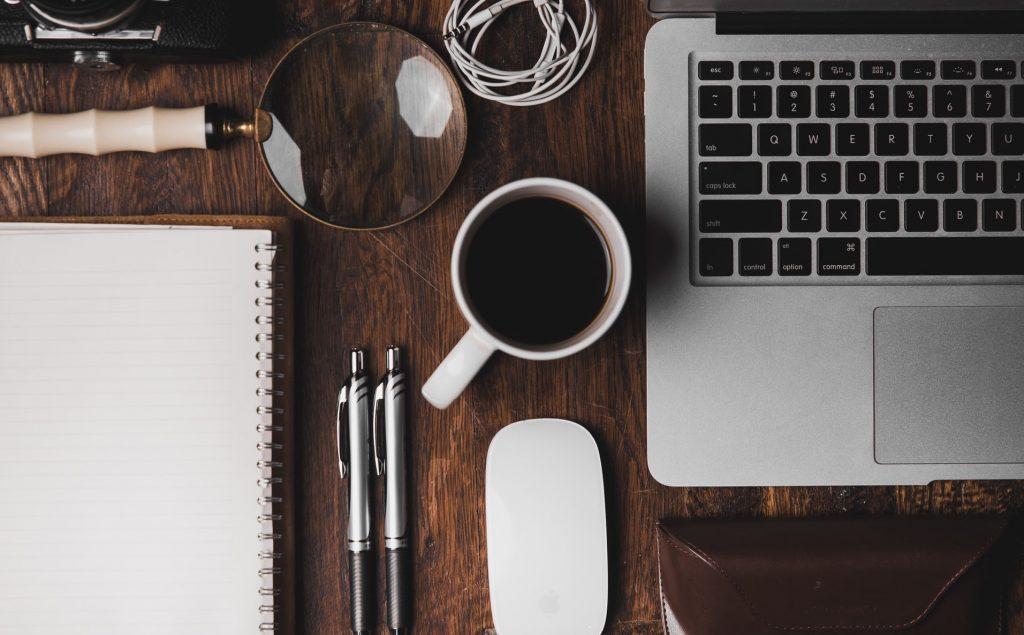 Как наладить свою собственную систему продуктивности: 7 правил Скотта Янга