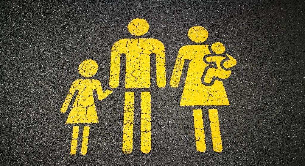Семейный канбан: как офисный софт помогает организовать домашнюю жизнь