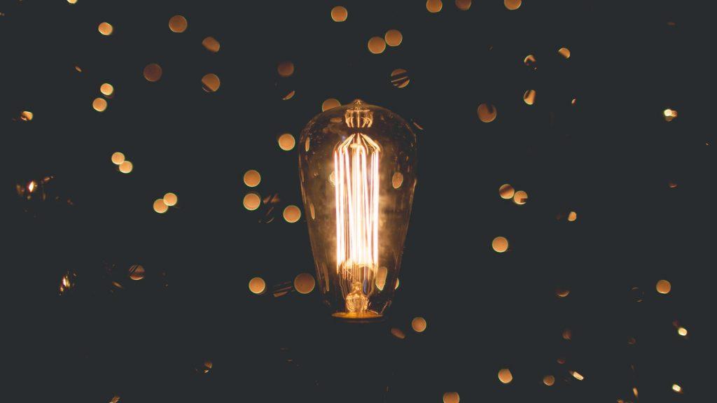 Дэн Вальдшмидт: 29 вопросов, которые приведут вас к успеху