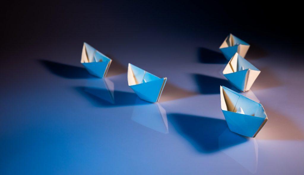 Три главных урока пандемии COVID-19 для каждого лидера