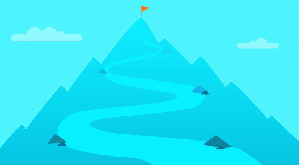 Скотт Янг: Не толкайте воду в гору