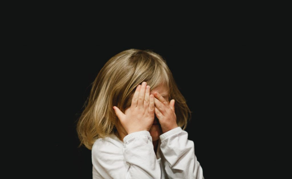Внутренний ребенок или внутренний критик: кто прав?