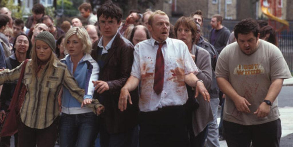 Симуляция конца света: как фильмы-катастрофы помогли нам перенести пандемию