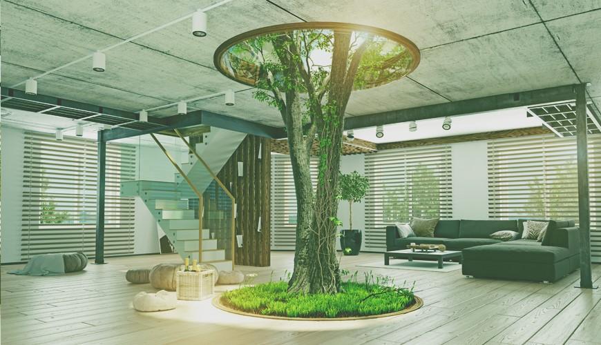 Офис будущего: как и где мы будем работать после пандемии