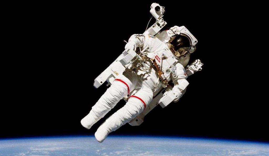 Миссия иногда выполнима: как справиться с начальником-космонавтом