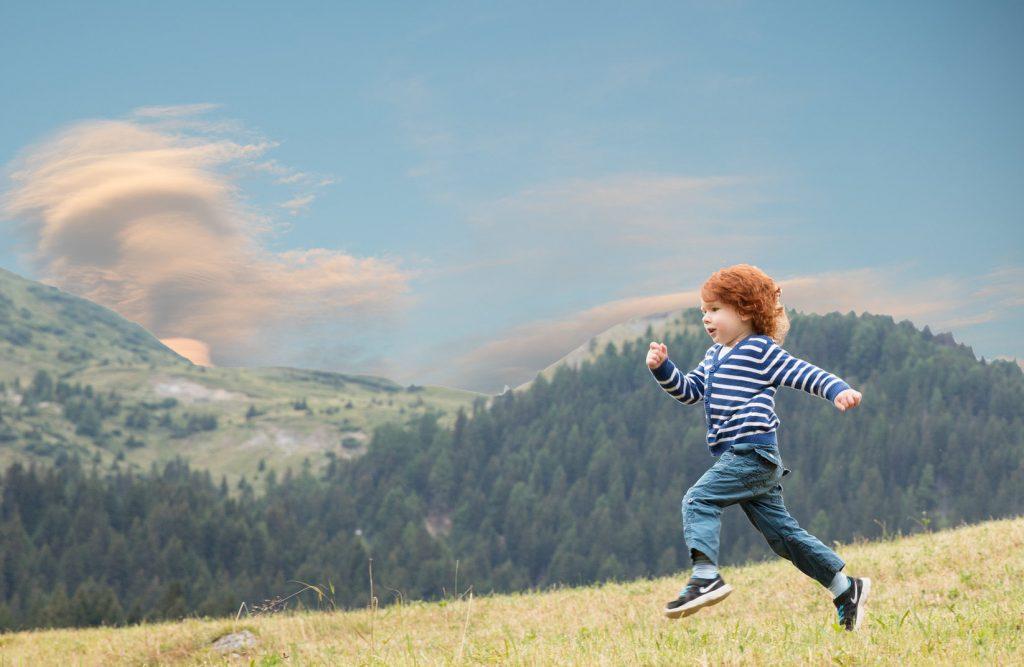 Ускользающее счастье: от чего зависит удовлетворенность жизнью