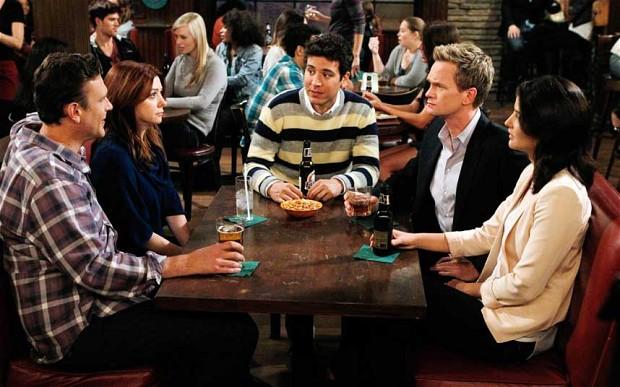 Исследование: как взрослые находят друзей