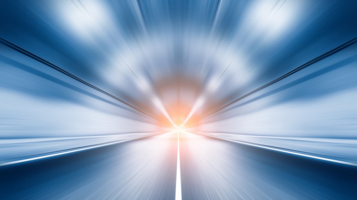 Джеймс Алтучер: Станет ли мир лучше через 10 лет?