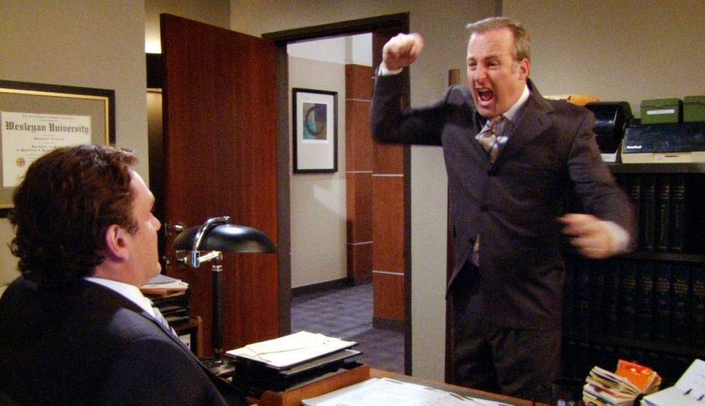 Исследование: хорошие подчиненные делают начальника хуже?
