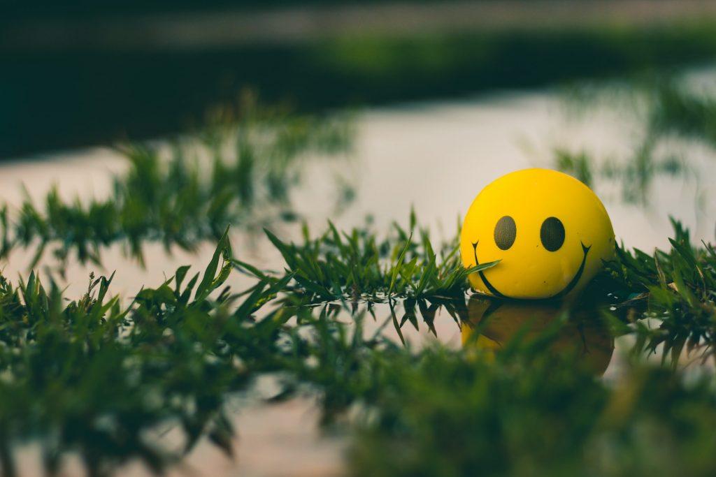 Страсть — это лишнее: как вырастить заинтересованного и увлеченного ...