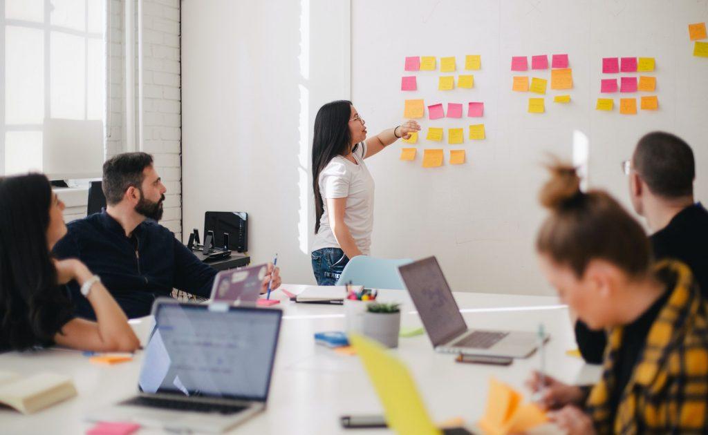 Мастер digital: как научиться создавать онлайн-проекты