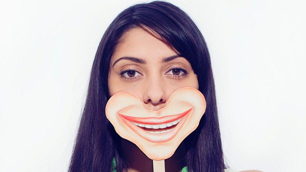 Диктатура счастья: как позитивная психология превратилась в средство ...