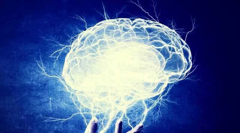 Может ли электричество сделать нас умнее?