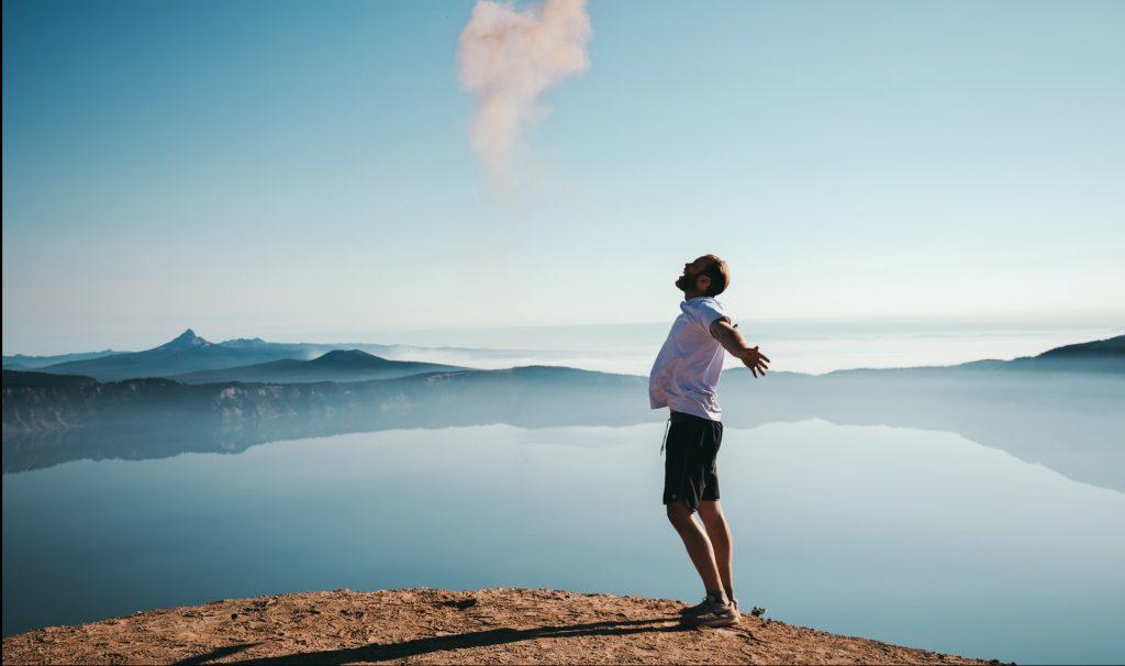 Основа счастливой жизни: 10 практических шагов
