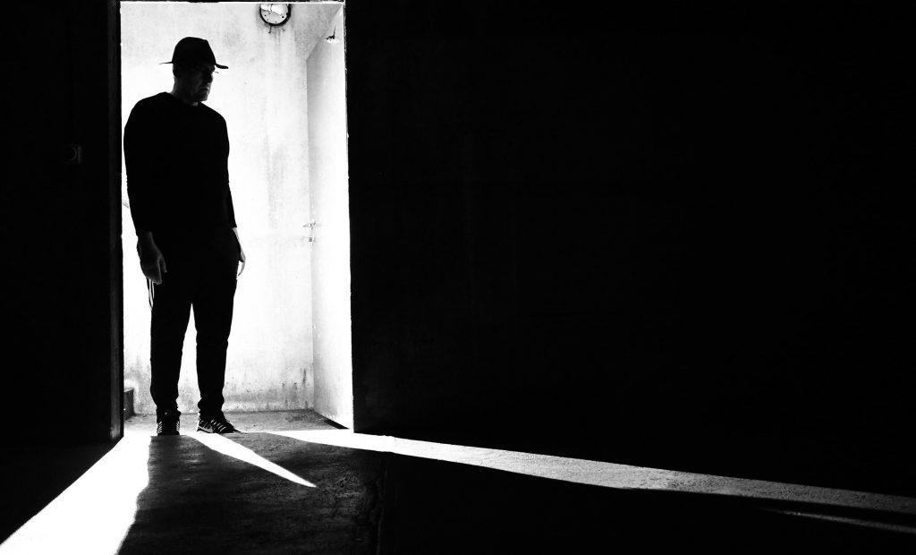 Марк Мэнсон: как избавиться от страха неизвестности